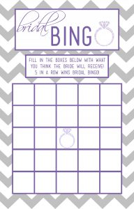 BridalShowerBingoTemplate_Purple
